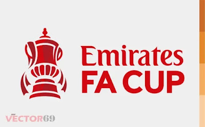 Emirates FA Cup New 2020 Logo - Download Vector File AI (Adobe Illustrator)