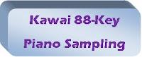Kawai ES110 Review - AZPianoNews.com