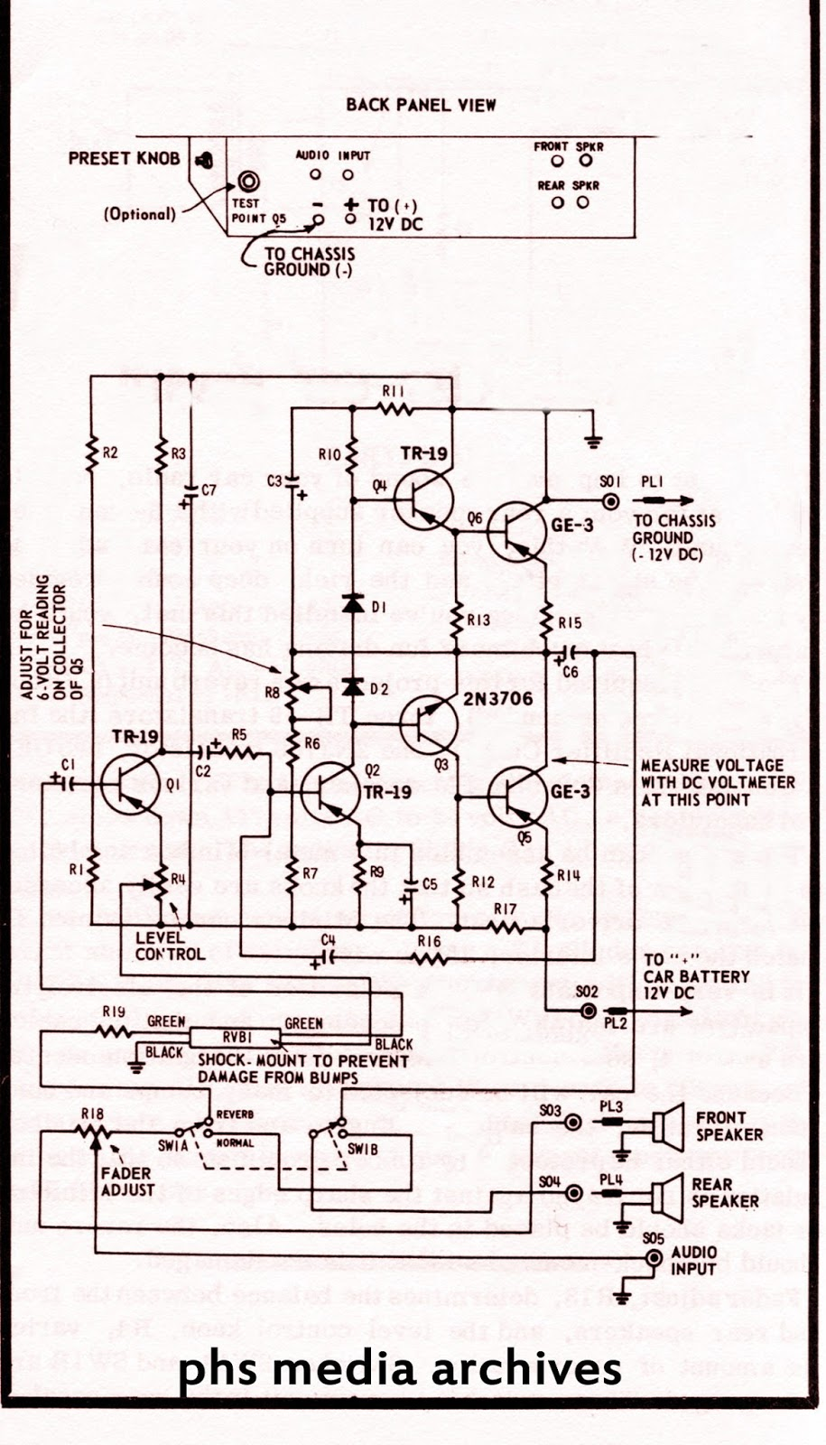 hight resolution of dm007 quadcopter wiring diagram explorer schematic diagram power window circuit diagram of 1966 oldsmobile 33000 series