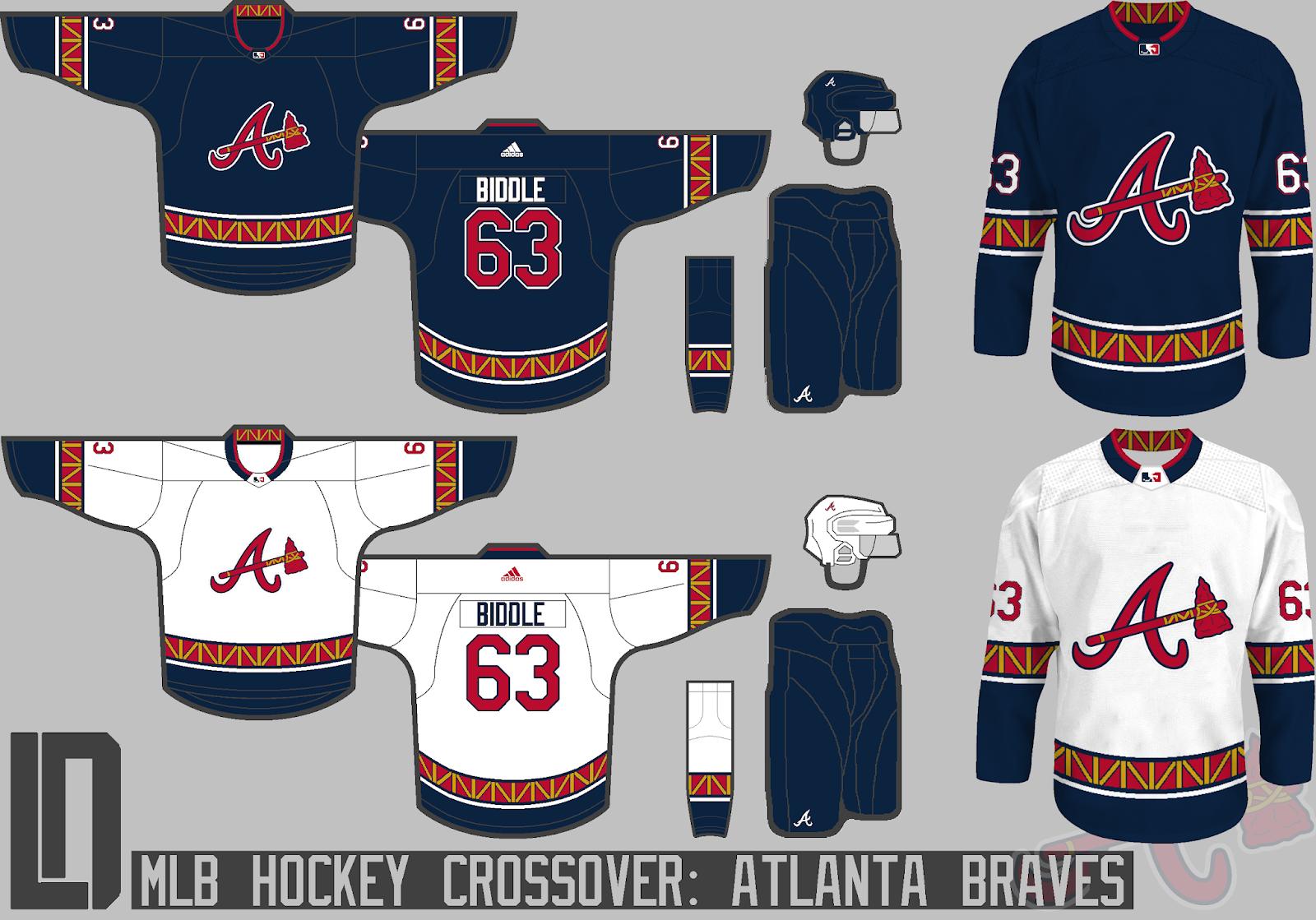 Atlanta+Braves+Concept.png