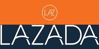 Apakah Lazada Penipu.?. Share pengalaman berbelanja di LAZADA
