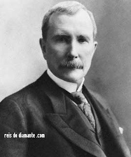 Quem foi John Davison Rockefeller? O homem mais rico de todos os tempos
