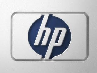 hp-earn-per-minute