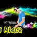Türk Dj Remix Müzikler 2018 Tek Link indir