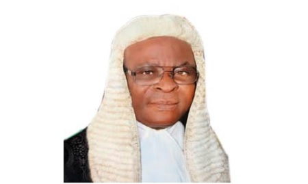 31 Lawyers Promoted To SAN ...See Full List