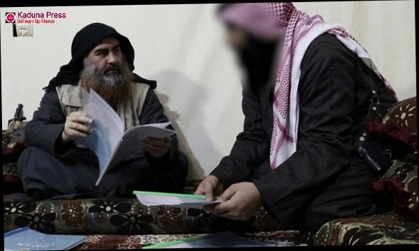 Martanin Duniya Kan Kisan Abubakar Al-Baghdadi  Tun bayan sanar da kisan jagoran kungiyar 'yan ta'adda ta ISIS Abubabakr Al-baghdadi, kasashen duniya suke ci gaba da mayar da martini kan batun.