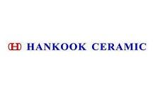 Lowongan Kerja PT Hankook Ceramic Indonesia