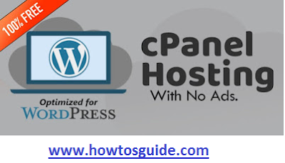 Free Web Hosting In Nigeria