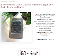 https://sofiasworldofbooks.blogspot.com/2020/02/buchrezension-cryptal-city-vier.html