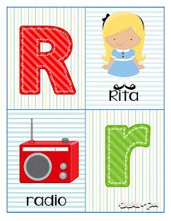 tarjetas-abecedario