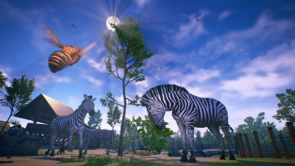 bee-simulator-pc-screenshot-2