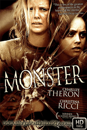 Monster [1080p] [Latino-Ingles] [MEGA]