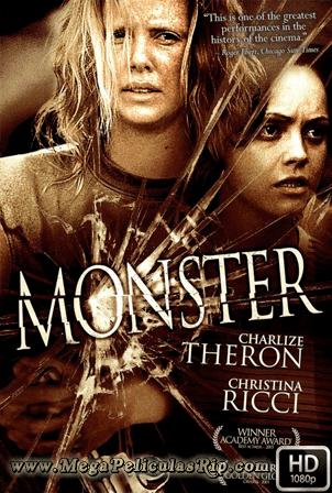 Monster 1080p Latino