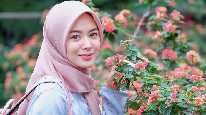 muslimah cantik