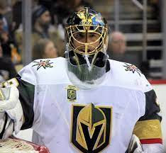 Marc-Andre Fleury Age, Wikipedia, Biography, Children, Salary, Net Worth, Parents.