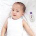 Perut Bayi kembung: Jangan Panik Dan Tetap Tenang