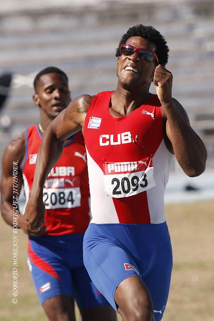 Jose-Mendieta-(Cuba)