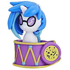 My Little Pony 5-pack Party Performers DJ Pon-3 Pony Cutie Mark Crew Figure