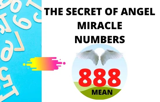 WHAT DOES 888 MEAN IN ANGEL NUMBERS,angel number,what are angel numbers, angel messages, angel signs, what does angel numbers mean,what does 555 mean in angel numbers,what does 333 mean in angel numbers,what does 333 mean angel numbers,21 12 angel numbers,meaning of 888 angel numbers,what does 11 11 mean in angel numbers,what does 444 mean in angel numbers,777 meaning angel numbers,meaning of 222 angel numbers,angel numbers 111 meaning,111 meaning angel numbers,what is my angel numbers,what does 222 mean in angel numbers,what does 666 mean in angel numbers,angel numbers 1010 meaning,angel numbers and their meanings,meaning of 555 angel numbers, what does 555 mean spiritually.