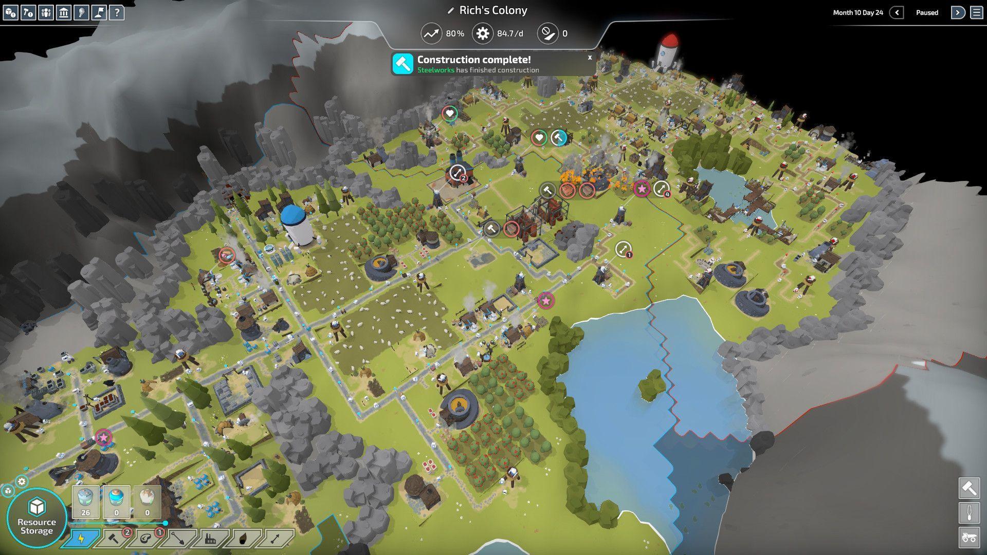 the-colonists-pc-screenshot-screenshot-01