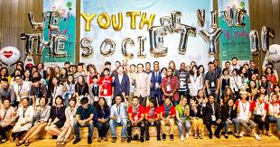 images for CHALLENGES FACING YOUTH TODAY