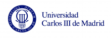 Universidade Carlos III