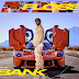 NEW MUSIC: TYGA – 'FLOSS IN THE BANK'