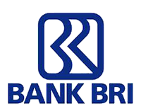PT Bank Rakyat Indonesia (Persero) Tbk - Recruitment For D3 Funding Officer, Frontliner BRI March 2019