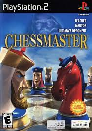 Chessmaster PS2 Torrent