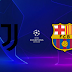Juventus vs Barcelona Full Match & Highlights 28 October 2020