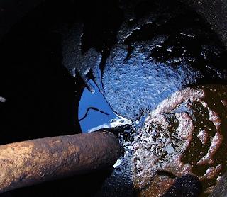origen-del-petroleo