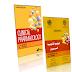 علم الأدوية السريري ... Clinical Pharmacology, Bennett & Brown