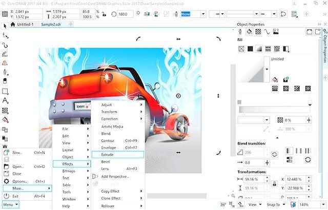 Download CorelDRAW Graphics Suite 2017 Full Version Terbaru 2021 Free Download