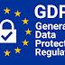 GDPR – Το ξέρετε ότι το email σας μπορεί να θεωρηθεί υπό συνθήκες προσωπικό δεδομένo!? Δείτε πότε ισχύει αυτό…