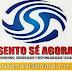 NO AR A PRIMEIRA RÁDIO WEB DE SENTO SÉ