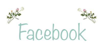 https://www.facebook.com/VerityHopeNews