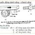 SLIDE BÀI GIẢNG - Cơ sở công nghệ chế tạo máy (TS. Hoàng Việt Hồng)