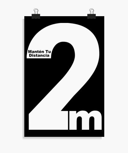 Numero, Numeros, poster, posters,