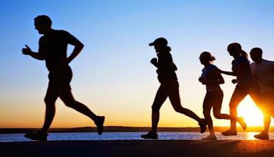 http://www.asalasah.com/2016/08/olahraga-memang-sehat-namun-dapat.html