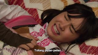 Kishiryu Sentai Ryusoulger - 28 Subtitle Indonesia and English