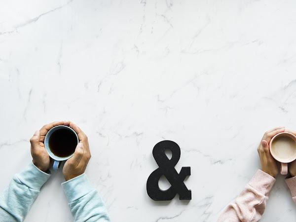 6 Tips Menjalin Cinta yang Nggak Bikin Kantong Bolong