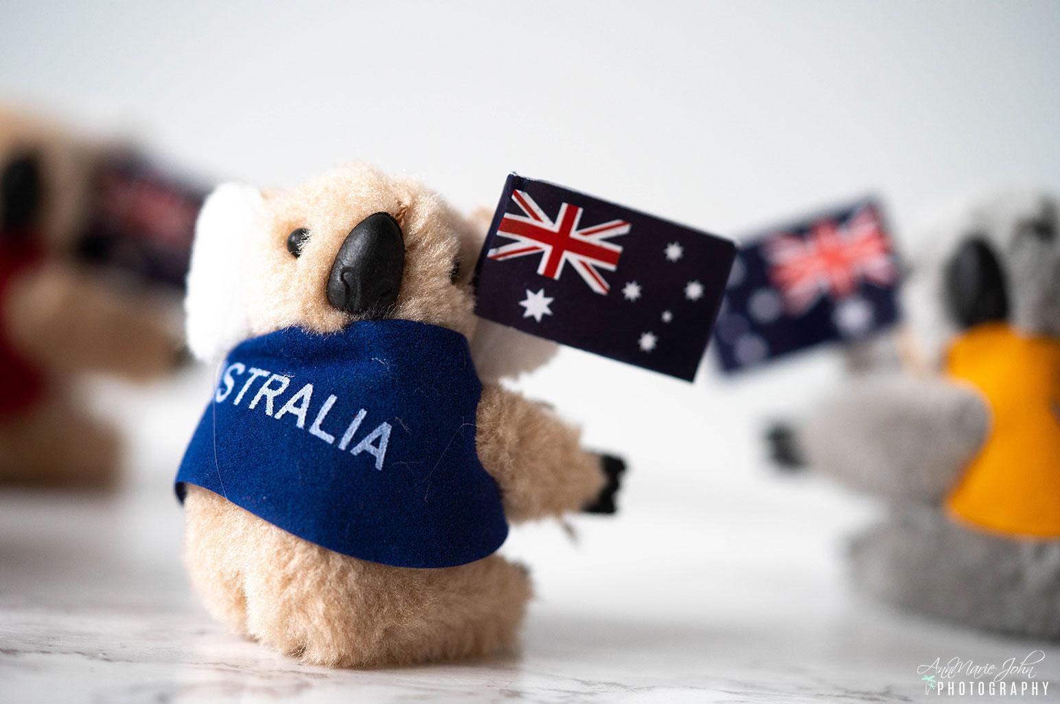 6 Gifts You've Got to Get Before Leaving Australia ~ #SeeAustralia  #TravelThursday - AnnMarie John