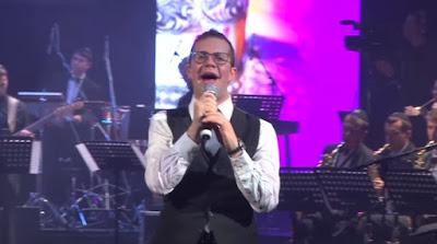 Especial para Yom Tov de Shavuot les presentamos una canción en honor a la hermosa celebración de Matan Torah. Naaseh V'nishma una nueva canción compuesta por Simcha Leiner especialmente para Leiner Live y se realizó por primera vez en el escenario en Odessa Ucrania.