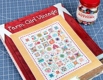 http://www.fatquartershop.com/farm-girl-vintage-book-46760