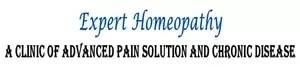 Expert Homeopathy