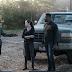 """SPOILER responden a un llamado de auxilio en un nuevo episodio de """"Fear The Walking Dead"""""""