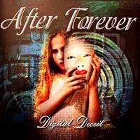[2004] - Digital Deceit [Single]