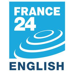 france 24 live tv france 24 english news tv live. Black Bedroom Furniture Sets. Home Design Ideas