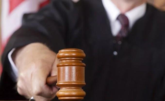 Dos dominicanos condenados a 221 años  por secuestro y asesinato de un testigo federal