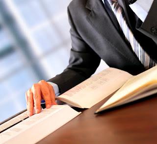 eBook gratuito gestão de contratos administrativos